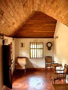 traditional kerala home interiors traditional kerala interiors bathroom designs