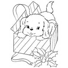 teacup puppies coloring pages top free printable puppy coloring pages onli on art by
