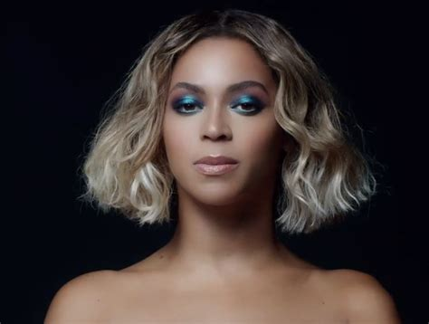Beyonces New by Missinfo Tv 187 Beyonc 233 S New Album Becomes Fastest Selling
