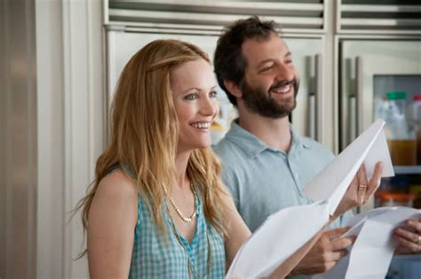 leslie mann quotes this is 40 this is 40 debuts loads of new stills movie fanatic