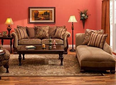 Raymour And Flanigan Living Room Sets Raymour Flanigan Living Room Sets Mybktouch