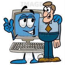Peranan Teknologi Informasi Dan Komunikasi Di Bidang Obat Dan Pengoba manfaat tik teknologi informasi dan komunikasi dalam
