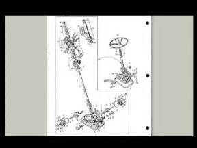 buy massey ferguson to 35 mf 202 204 tractor parts manuals and part number lists motorcycle in
