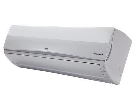 Ac Inverter Lg split ac view split air conditioning lg india