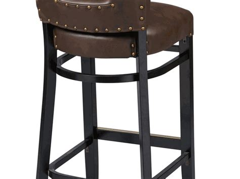 Maple Bar Stools by Maple Bar Stools Counter Height Shapeyourminds