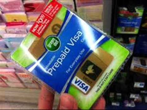 Free 20 Dollar Visa Gift Card - download 66 17 mb how to get dollar visa gift card completly free leaked free