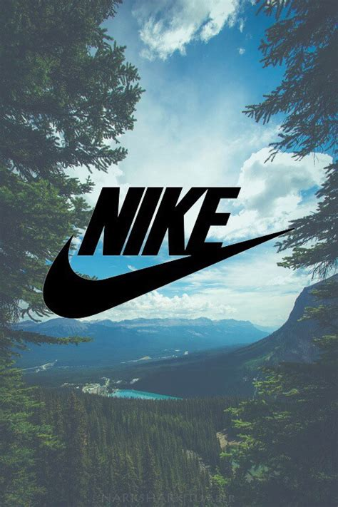 imagenes nike tumblr dope nike wallpaper wallpapersafari