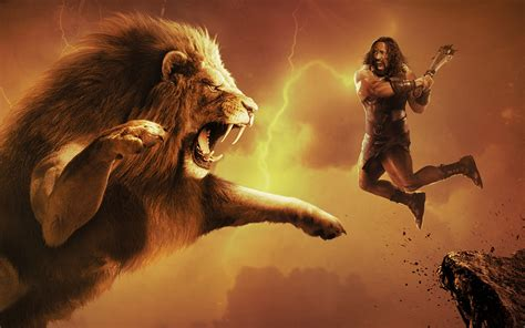 hercules film lion image gallery hercules fighting a lion