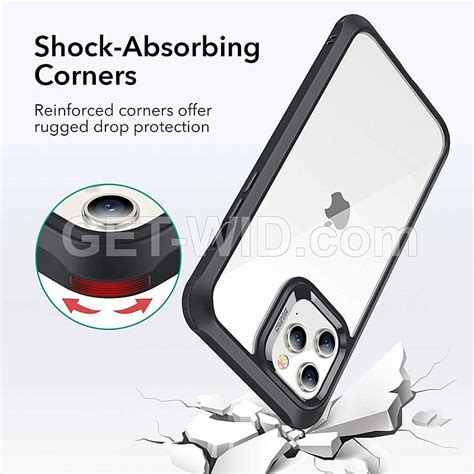 shop  device apple iphone  series case iphone