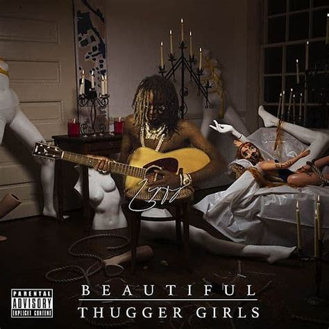 new house music cd listen to young thug s new album beautiful thugger girls house music hits