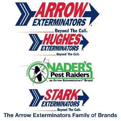 clark pest control employee benefits and perks glassdoor