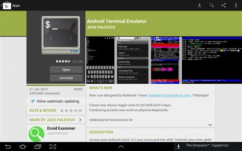 backtrack for android apk backtrack installer for android tools and apps