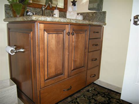 Custom Bathroom Furniture Custom Bathroom Wall Cabinets 28 Images Custom Bathroom Cabinets Mandina S Custom Cabinets