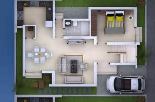 house plans website duplex house plans for 30x50 site friv5games me