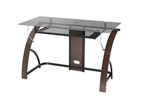 best gaming desk 2019 updated the ultimate desk buying