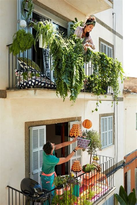 1484 best outdoor furniture images on pinterest balconies homes 240 best images about outdoor living on pinterest plant