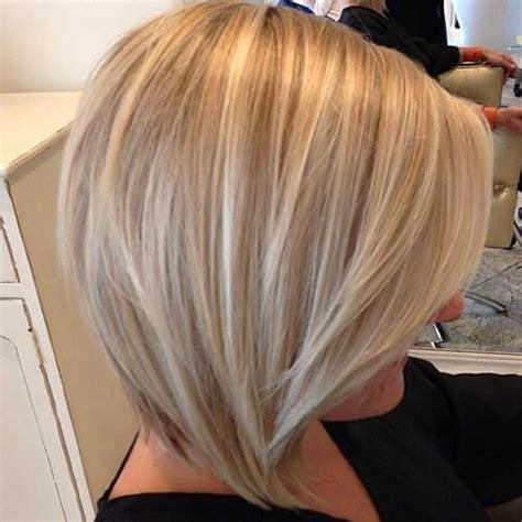 20 New Short Layered Hair Styles Short Hairstyles