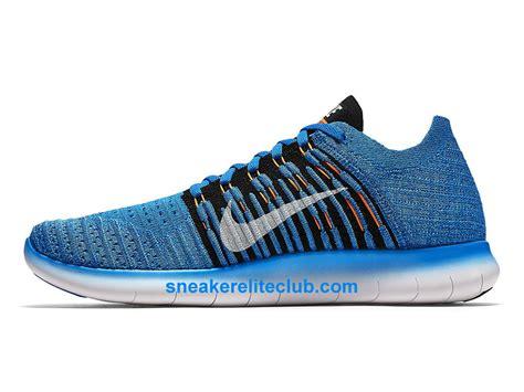 Nike Free Run 5 0 Flyknit nike free run flyknit pas cher
