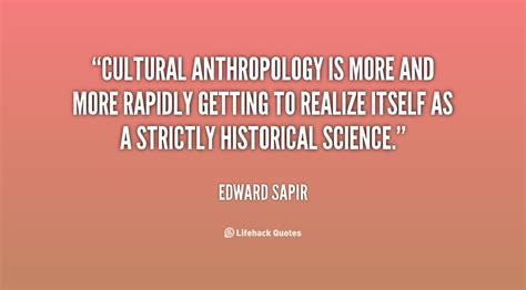 ministry in diversity applied cultural anthropology in a multicultural world books cultural anthropology quotes quotesgram