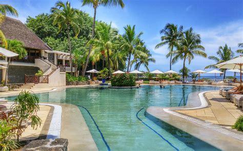 best resort mauritius hotel mauritius book hotels mauritius maritim hotel