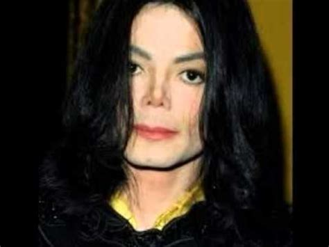 Michael Jackson Is Back In The Us by Michael Jackson Come Back 2016