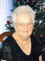 carole hasbrook lundgren obituary scheuermann hammer