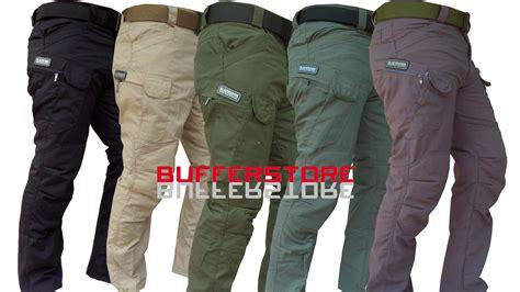 Celana Pria Cowok Blackhawk Tactical Outdoor Murah Berkualitas jual beli celana blackhawk tactical outdoor