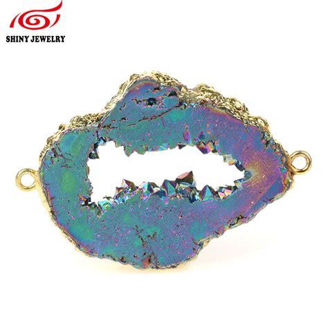 druzy wholesale buy wholesale druzy from china druzy wholesalers