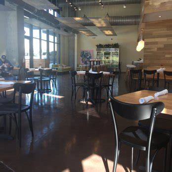 Kitchen Chapel Hill by Living Kitchen Closed 129 Photos 104 Reviews Vegan