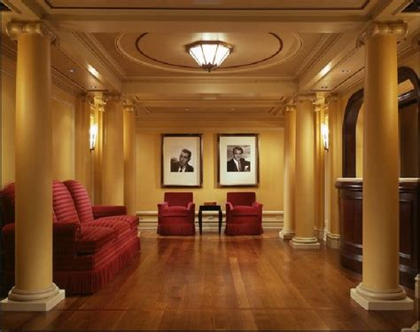 pilasters images  pinterest home theatre