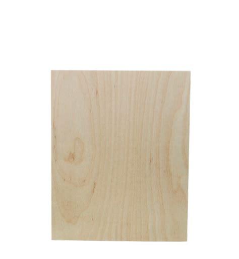 wood panel walnuthollowcrafts dress design walnut hollow craft