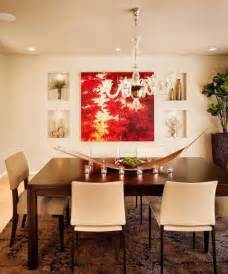 Dining Room Art Ideas dining room including dining room wall art ideas for beautiful