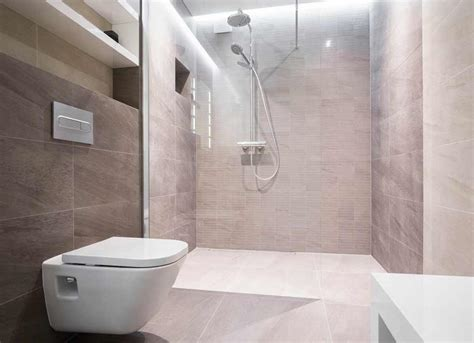 Contemporary Bathroom Showers - wet rooms scunthorpe wet room scunthorpe wet room design scunthorpe