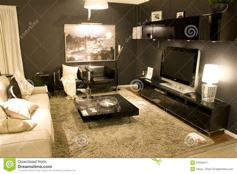 living room furniture store editorial photo image 31259471