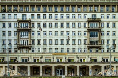 deutsche bank schwedt commerzbank ag filiale frankfurter allee 13 15 berlin