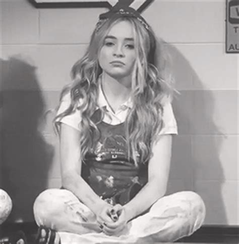 Crty Sabrina sabrina carpenter