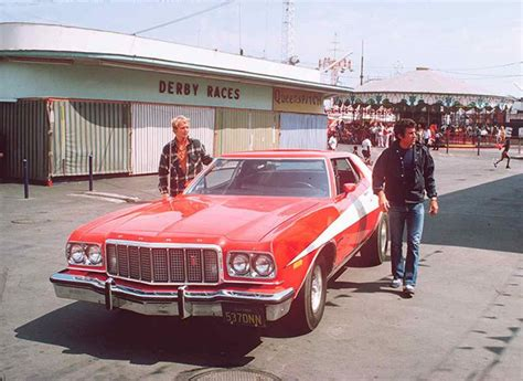 What Year Was Starsky And Hutch Car classic car from starsky hutch 1975 ford gran torino