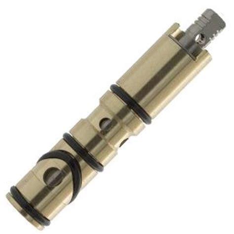 Moen Shower Cartridges by Danco Brass Cartridge For Moen 9dt0080993 The Home Depot