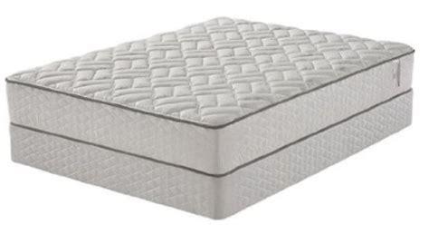 five star mattress pro comfort collection salt lake mattress