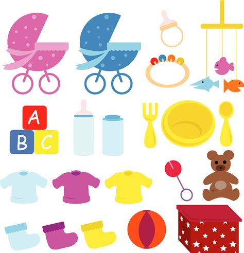 Baby Shower Products by Baby Products Expatmomsdili