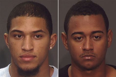 Times Square Hit And Run by Suspects Identified In Times Square Hit And Run On Nypd Cop