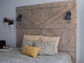 27 diy pallet headboard ideas 101 pallets