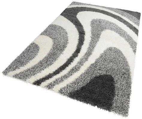 otto teppiche merinos hochflor teppich merinos 187 loir 171 h 246 he ca 50mm gewebt