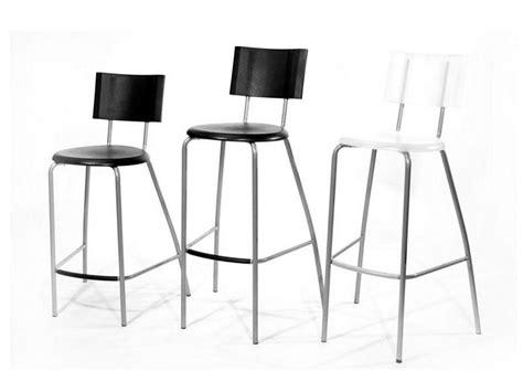 ikea julius bar stool ikea julius bar stools downtown 28 images 17 best