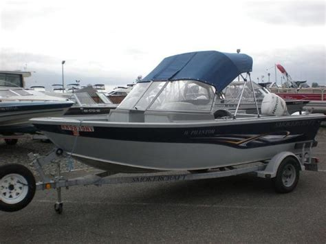 boats for sale everett boats for sale in everett wa boatinho