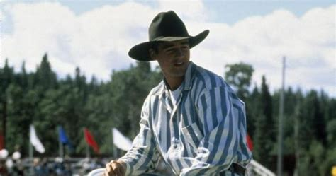 cowboy film for børn osuđeni kauboj convict cowboy film mojtv net