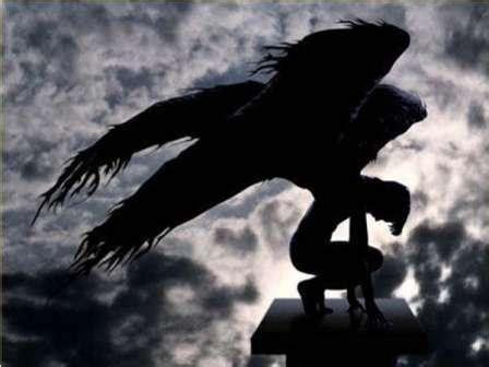 imagenes angel negro angel negro no somos escritores