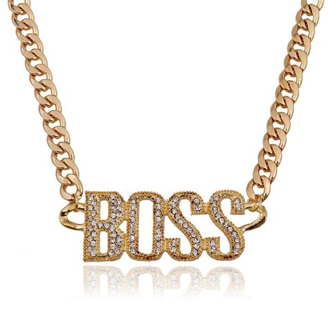 chains for jewelry iced out 14k gold chain deez grillz