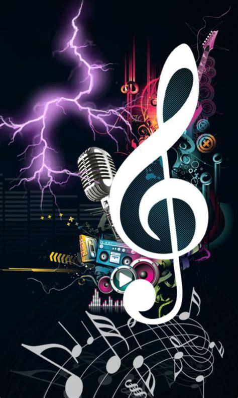 Imagenes Musicales Para Fondos | imagenes de fondo para celulares musicales imagenes para
