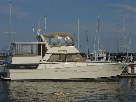 viking motor boats for sale viking motor yacht boats for sale in virginia